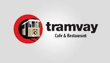 Tramvay Cafe & Restaurant