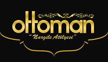 Ottoman Nargile Atölyesi