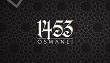 1453 Osmanlı