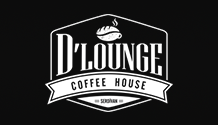 D'lounge Coffee House