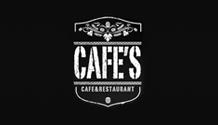 Cafes Cafe & Restaurant