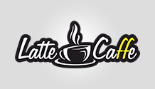 Latte Caffe